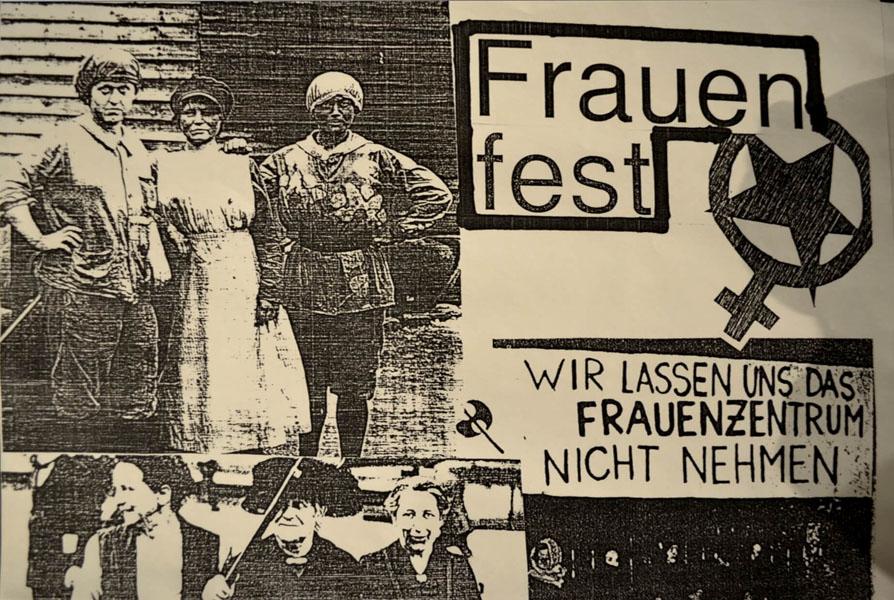199x-frauenfest-wir-lassen-uns-das-frauenzentrum-nicht-nehmen