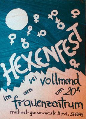 199x-hexenfest-bei-vollmond