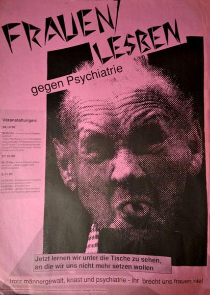 1990-10-24-frauenlesben-gegen-psychiatrie