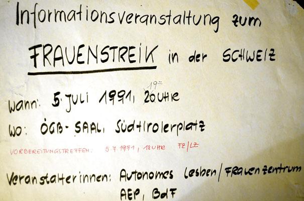 1991-07-05-info-zu-schweizer-frauenstreik
