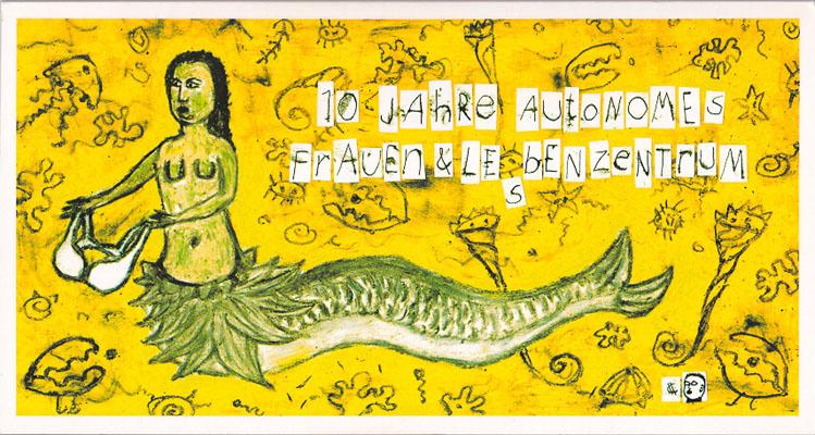 1993-12-22-10-jahre-aflz-festschriftcover
