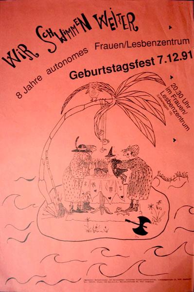 1991-12-07-aflz-geburtstagsfest
