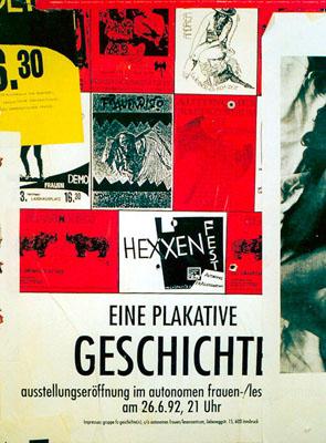 1992-06-26-eine-plakative-geschichte