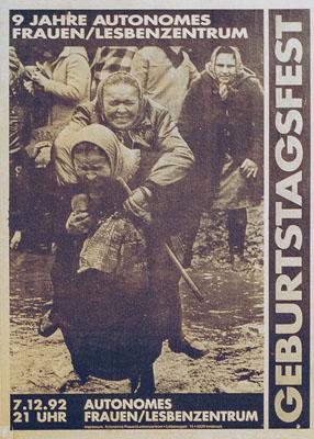 1992-12-07-9-jahre-aflz