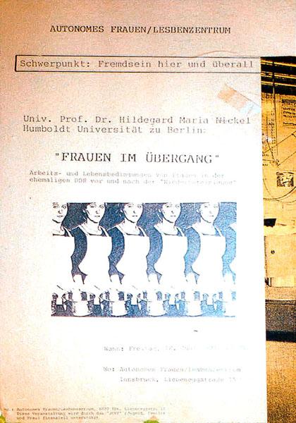 1993-06-18-frauen-im-uebergang