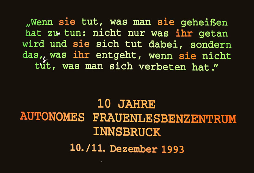 1993-12-10-10-jahre-aflz-innsbruck