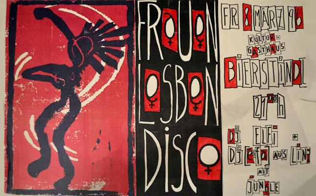 1996-03-08-bierstindl-aflz-frauen-lesben-disco