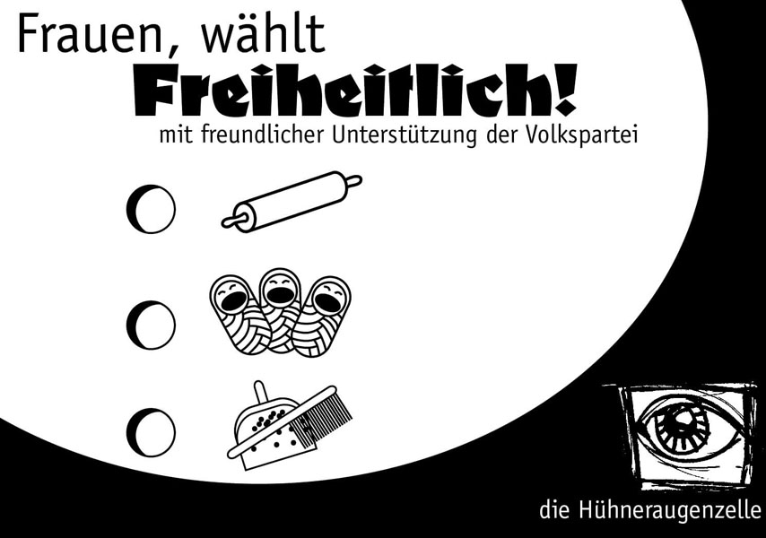2000-frauen-waehlt-freiheitlich.