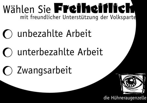2000-waehlen-sie-freiheitlich