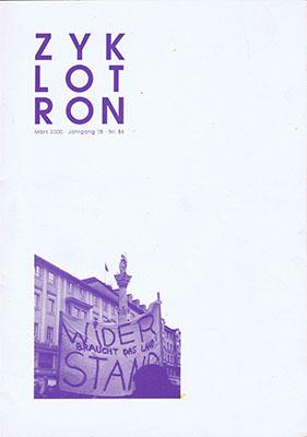 2000-03-01-zyklotron