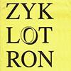 Zyklotron 1991 - 1999