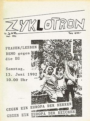 1992-05-01_zyklotron jg 10 nr 43