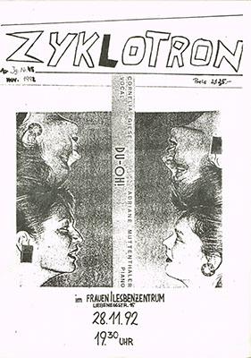 1992-11-01_zyklotron jg 10 nr 45