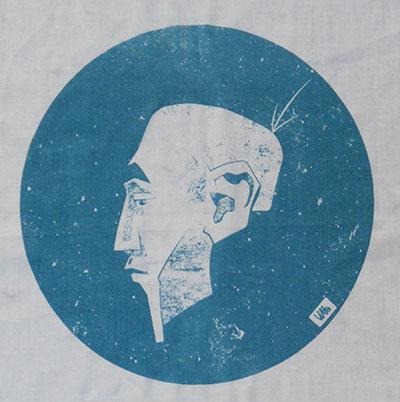 head_blue
