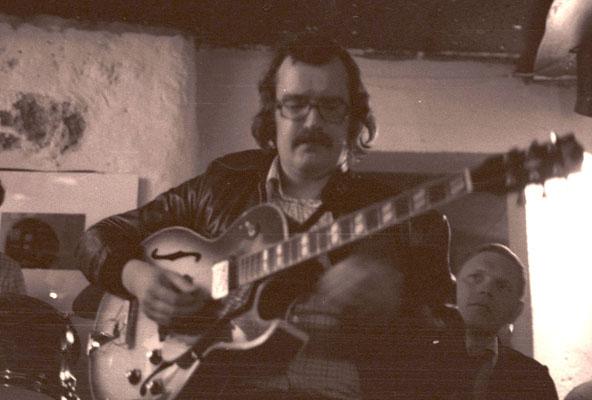 1975-jazzkeller-heinz cabas