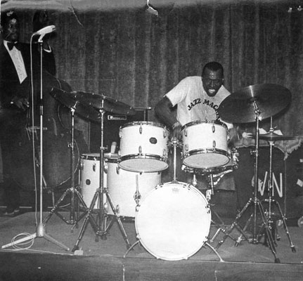 1978-raiffeisensaal-elvin jones