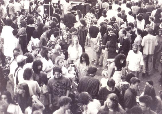 z6 orte - 1992-3heiligen strassenfest