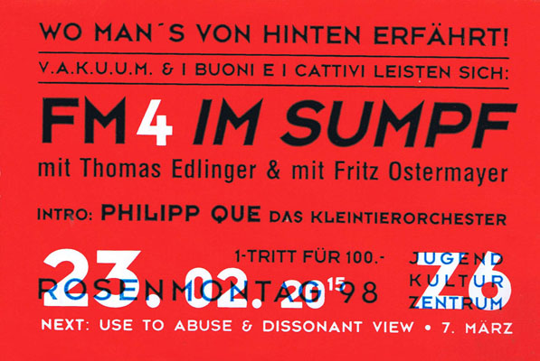 1998-02-23-vakuum-z6-fm4 im sumpf