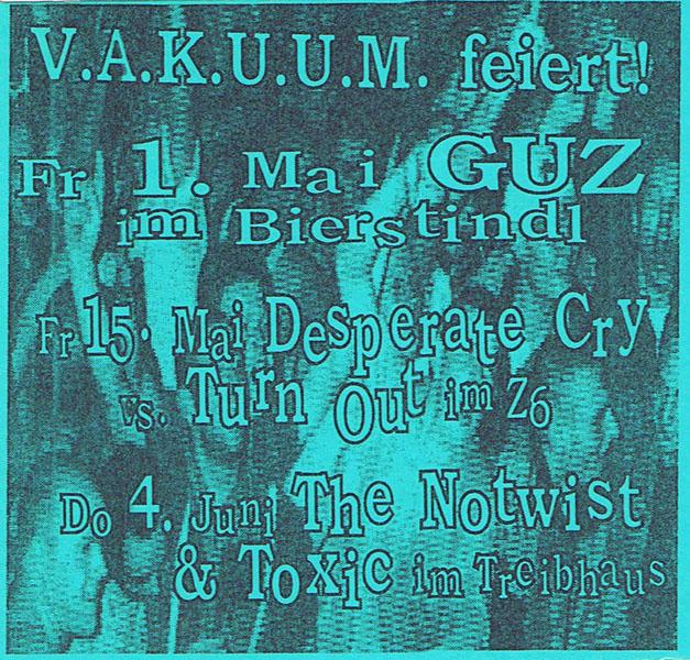 1998-05-01-vakuum-programm-1