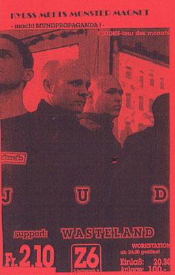 1998-10-02-vakuum-z6-jud