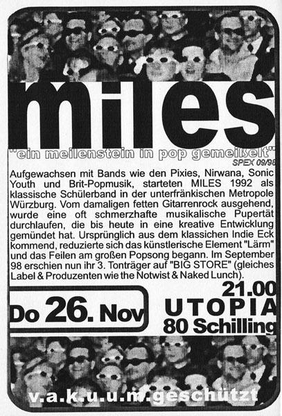 1998-11-26-vakuum-utopia-miles