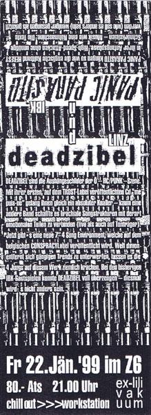 1999-01-22-vakuum-z6-deadzibel