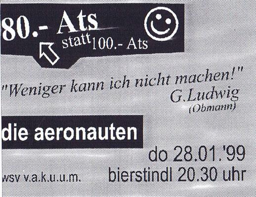 1999-01-28-vakuum-bierstindl-aeronauten