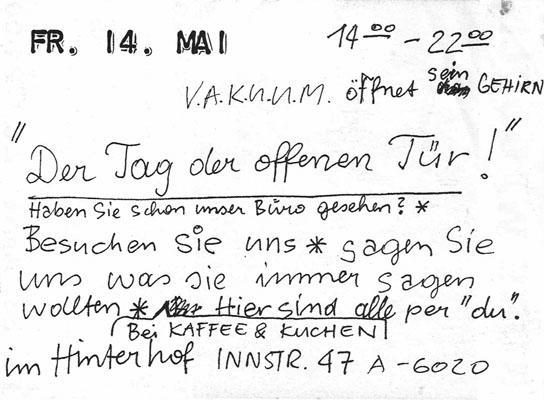 1999-04-23-vakuum-z6-rube waddell-2