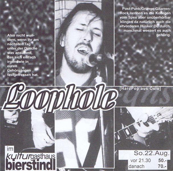 1999-08-10-vakuum-bierstindl-loophole