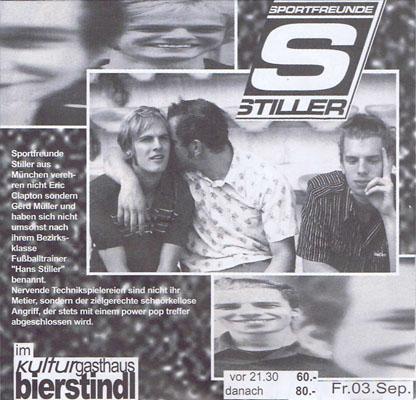 1999-09-03-vakuum-bierstindl-sportfreunde stiller-1