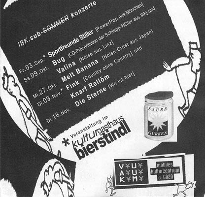 1999-09-03-vakuum-bierstindl-sportfreunde stiller-2