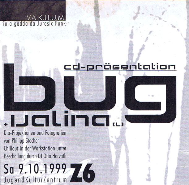 1999-10-09-vakuum-z6-bug