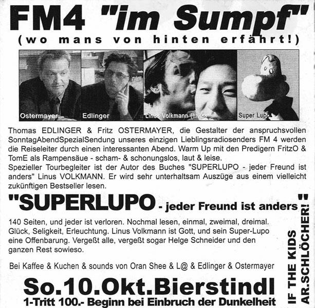1999-10-10-vakuum-bierstindl fm-4 im sumpf