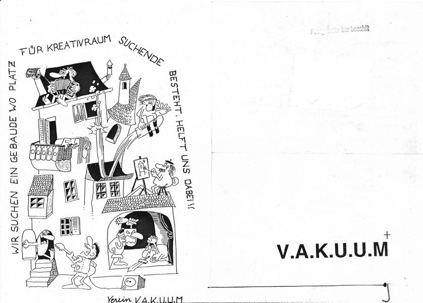1993-vakuumkarte-1