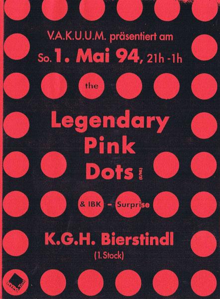 1994-05-01-vakuum-bierstindl-legendary pink dots