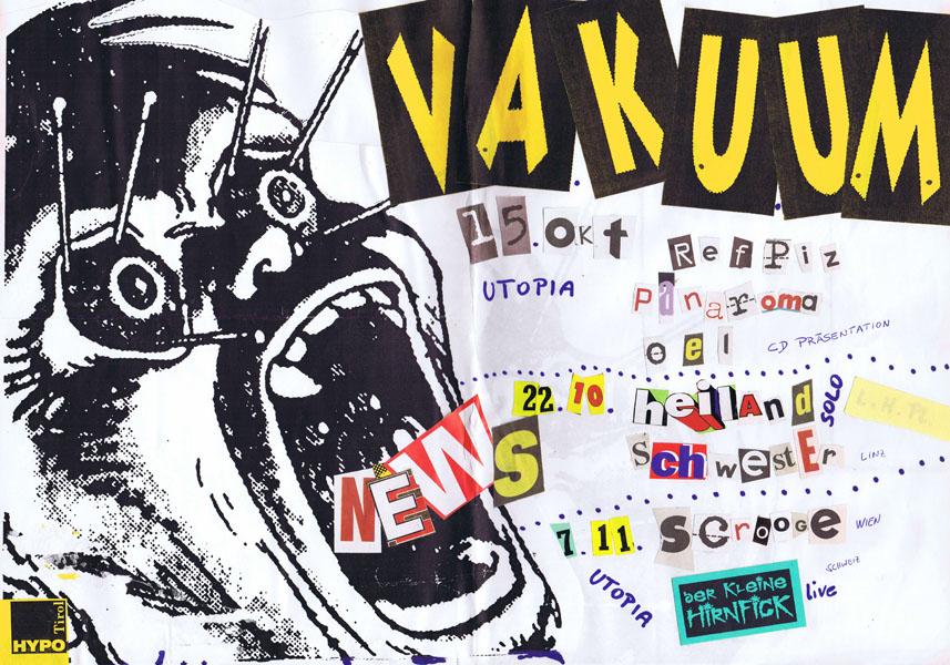 1994-10-15-vakuum-utopia-programm-1