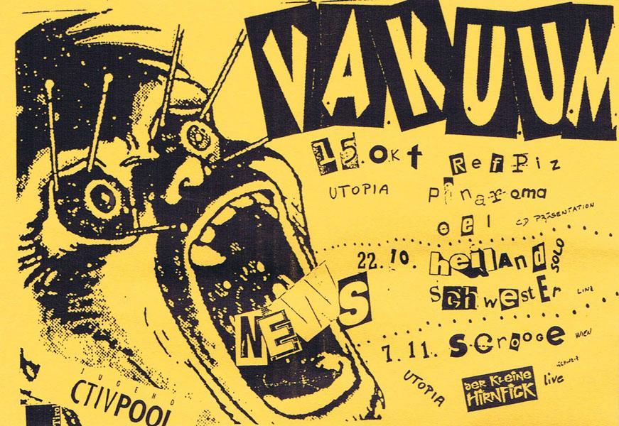 1994-10-15-vakuum-utopia-programm-2