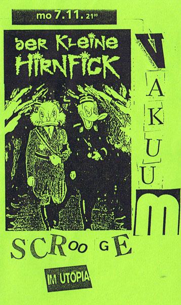 1994-11-07-vakuum-utopia-scrooge-1