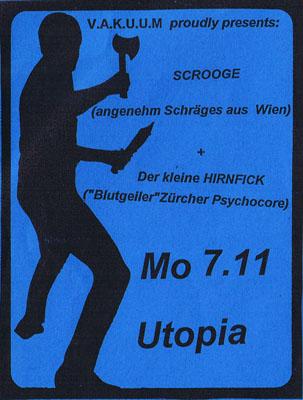 1994-11-07-vakuum-utopia-scrooge-2
