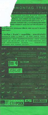 1995-02-27-vakuum-z6-salon helga-2