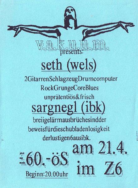 1995-04-21-vakuum-z6-seth