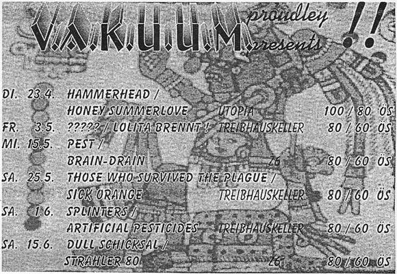 1996-04-23-vakuum programm