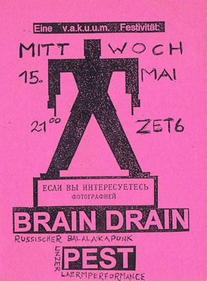 1995-05-15-vakuum-z6-brain drain-pest