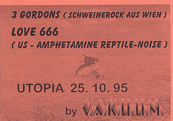 1995-10-25-vakuum-utopia-3gordons