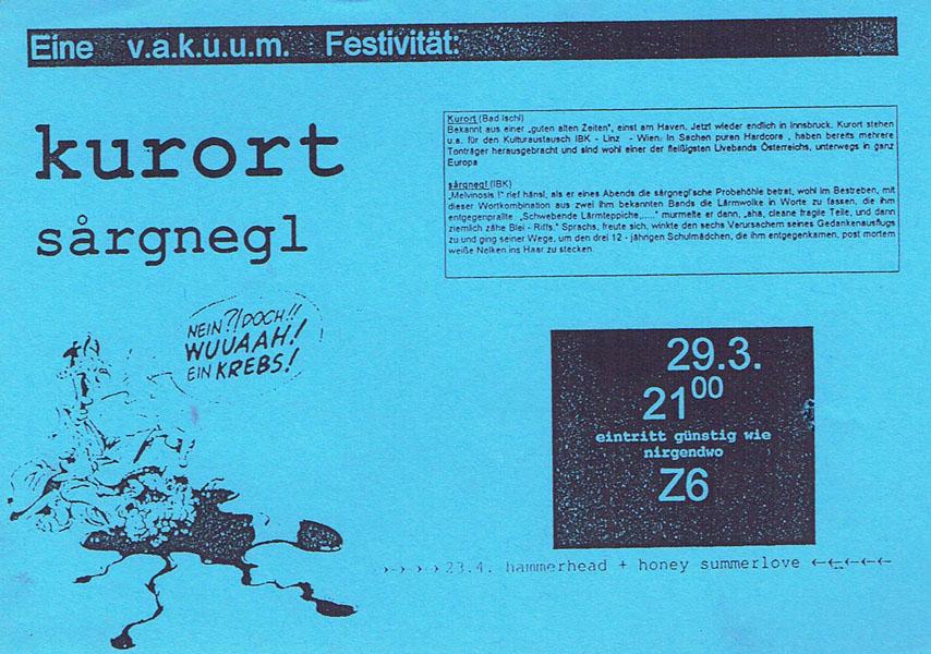 1996-03-29-vakuum-z6-kurort