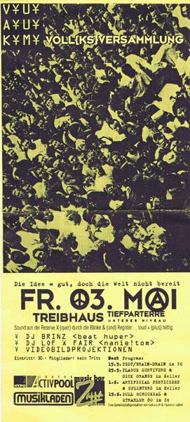 1996-05-03-treibhaus-vakuum-versammlung