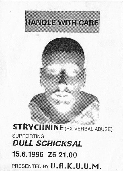 1996-06-15-vakuum-z6-strychnine