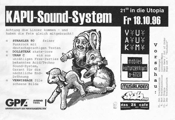 1996-10-18-vakuum-utopia-kapu sound system