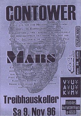 1996-11-09-vakuum-treibhaus-contower