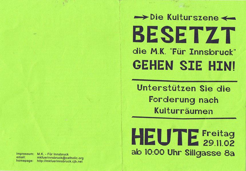 2002-11-29_kennedyhaus_mk-besetzung_1